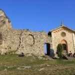 Vercurago - Santuario-San-Girolamo-castello-innominato-7.jpg
