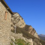 Vercurago - Santuario-San-Girolamo-castello-innominato-8.jpg