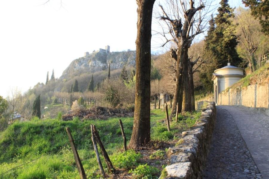 Vercurago - Santuario-San-Girolamo-discesa-6.jpg