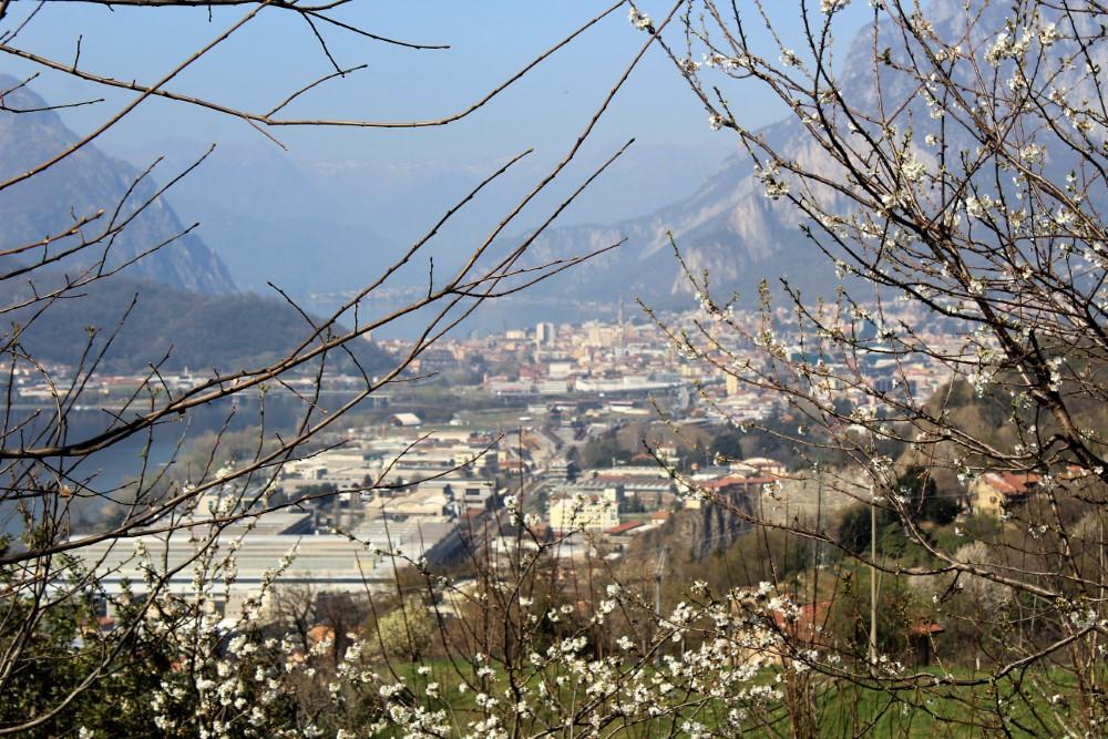 Vercurago - Santuario-San-Girolamo-lecco.jpg