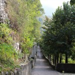 Vercurago - Santuario-San-Girolamo-salita-5-Media.jpg