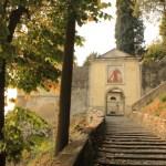 Vercurago - Santuario-San-Girolamo-santuario-10.jpg