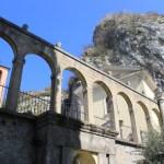 Vercurago - Santuario-San-Girolamo-santuario-13.jpg