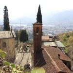 Vercurago - Santuario-San-Girolamo-santuario-18.jpg