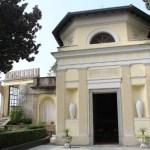 Vercurago - Santuario-San-Girolamo-santuario-3.jpg