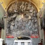 Vercurago - Santuario-San-Girolamo-santuario-5.jpg