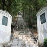 Vercurago - Santuario-San-Girolamo-scala-santa-2-Media.jpg