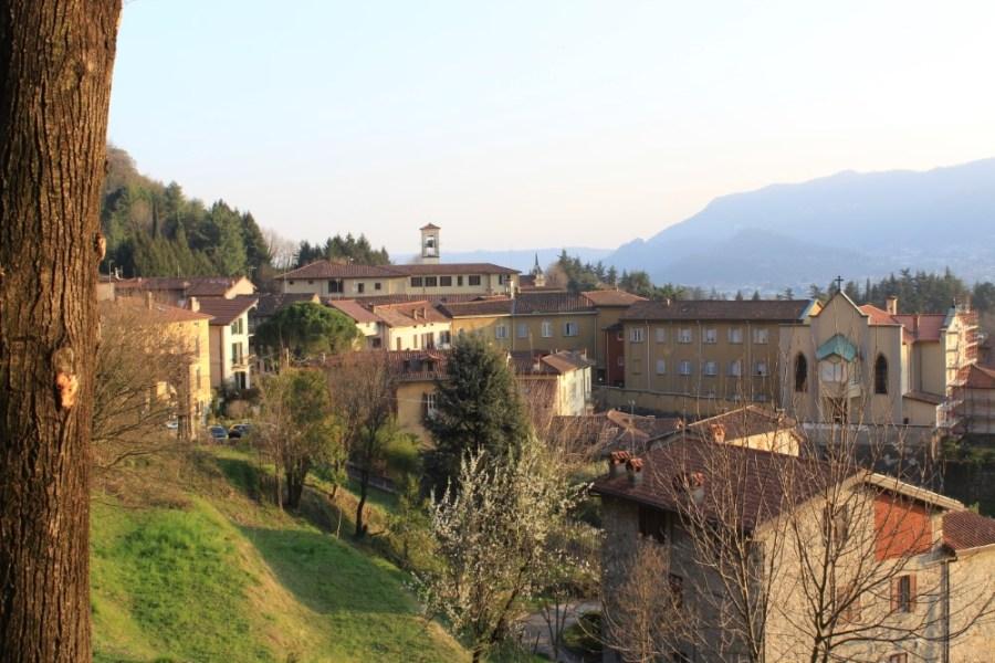 Vercurago - Santuario-San-Girolamo-somasca-2.jpg