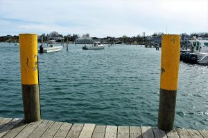 Marthas-Vineyard - Marthas-Vineyard-Edgartown-harbor-4.jpg