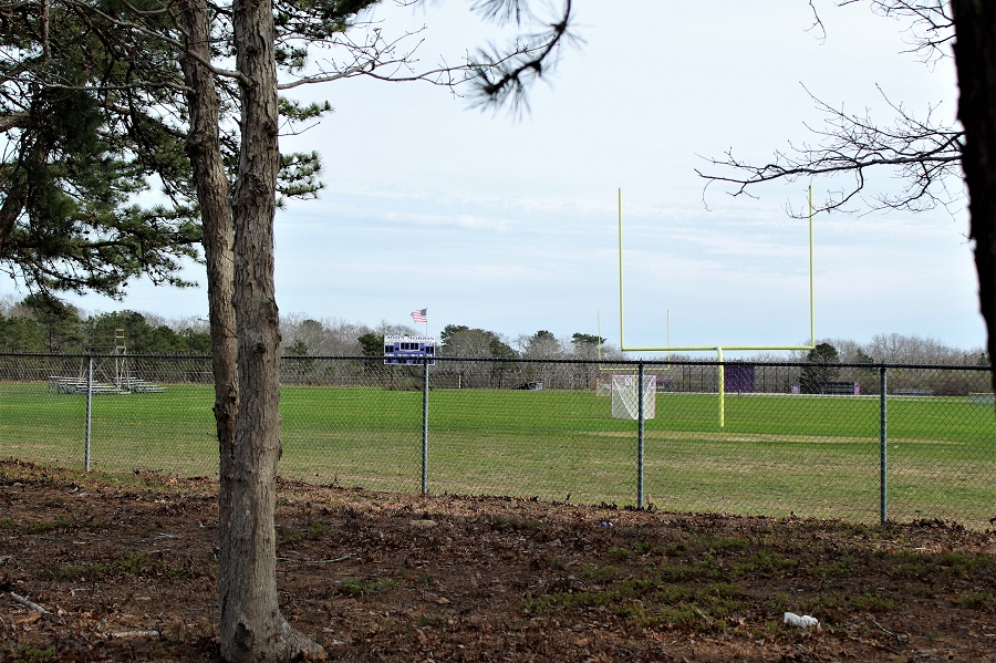 Marthas-Vineyard - Marthas-Vineyard-Football-americano.jpg