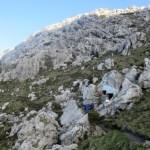 Monte-Alben - Monte-Alben-bivacco-2.jpg