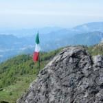 Monte-Alben - Monte-Alben-bivacco-6.jpg