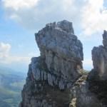 Monte-Alben - Monte-Alben-guglie-3.jpg