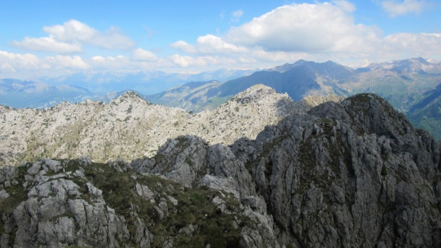 Monte-Alben - Monte-Alben-monte-alben-cima-4.jpg