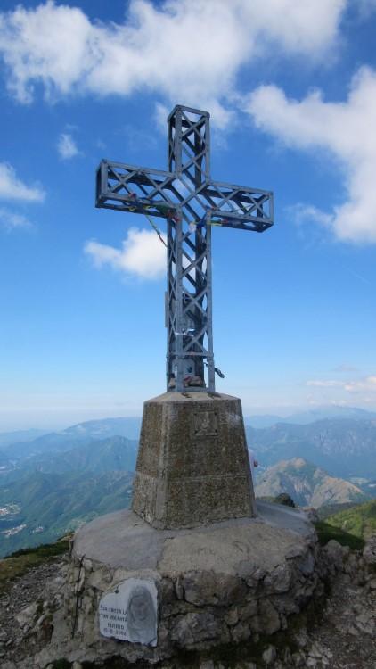 Monte-Alben - Monte-Alben-monte-alben-cima-5.jpg