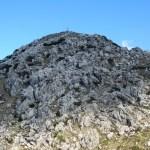 Monte-Alben - Monte-Alben-monte-croce-3.jpg