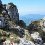 Monte-Alben - Monte-Alben-salita-in-cima-2.jpg