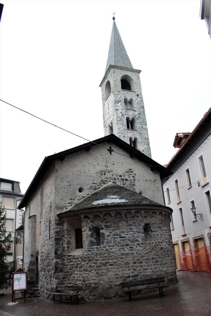 Bormio - Chiesa-San-Vitale-Bormio.jpg