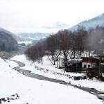 Bormio - Il-fiume-Adda-Bormio.jpg