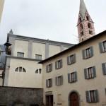 Bormio - Parrocchia-San-Gervasio-e-Protasio-Bormio.jpg