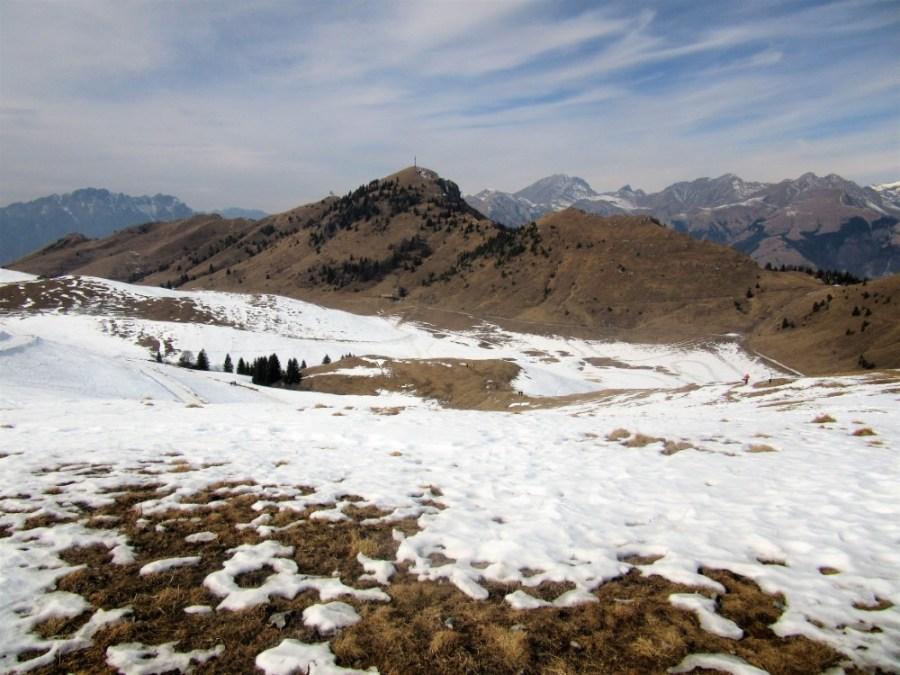 Pizzo-Formico - Pizzo-Formico-vista-dal-rifugio-parafulmine.jpg
