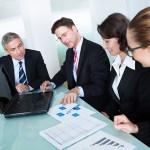 Outsource Payroll Accounting Tax Boca Raton Delray Palm Beach Florida