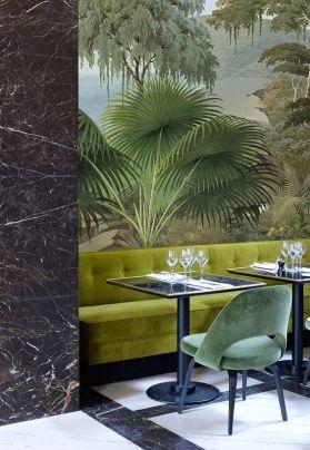 Tropical Dinning https://www.bloglovin.com/link/post?post=4763039710&blog=4024004&group=0&frame=1&frame_type=a