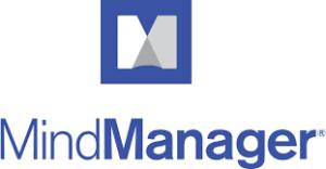 MindManager 13.2.204 Crack With License Key 2021 [Latest] Free