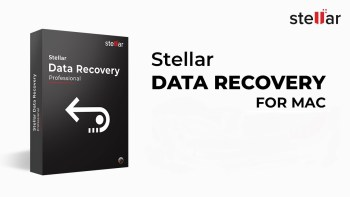 Stellar Phoenix Data Recovery 10.1.0.0 Crack [All Editions] With Key 2020