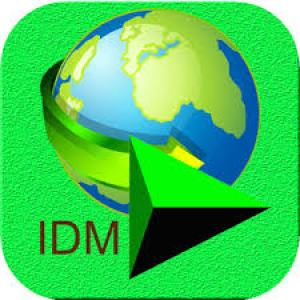 IDM Crack 6.38 Build 21 With Serial Key 2021 [Latest] Free