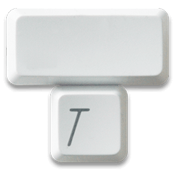 Typinator 8.9 Crack With License Key 2021 Free Download