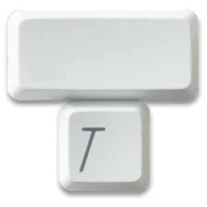 Typinator 8.7 Crack With License Key 2021 Free Download
