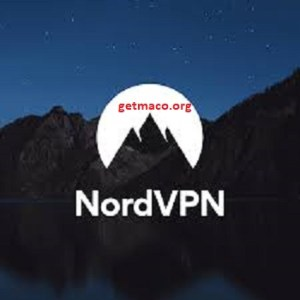 NordVPN 6.0.3 Crack With License Key 2021 Mac Free Download
