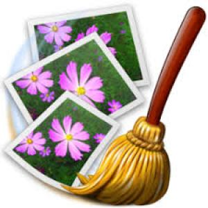 PhotoSweeper X 4.0.0 Crack With License Code 2021 Free Download