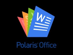 Polaris Office 9.0.22 Crack With Serial Key 2021 Free Download