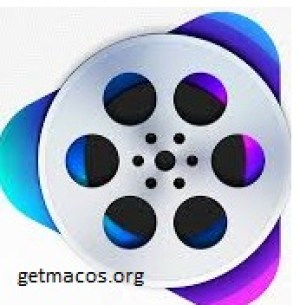 VideoProc 4.1 Crack With Registration Code 2021 Free Download