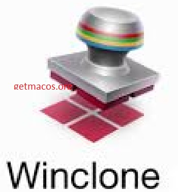 Winclone 9.0 Crack With License Key 2021 Free Download