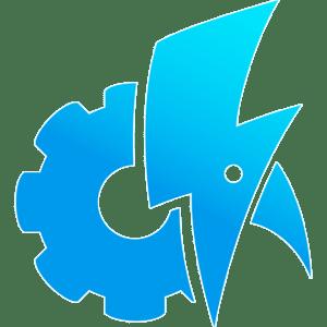 iBoostUp 9.2.8 Crack With License Key 2021 Free Download