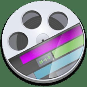 ScreenFlow 9.0.7 Crack With Serial Number 2021 Mac Free Download