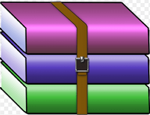 WinRAR 6.02 Crack With License Key 2021 Free Download