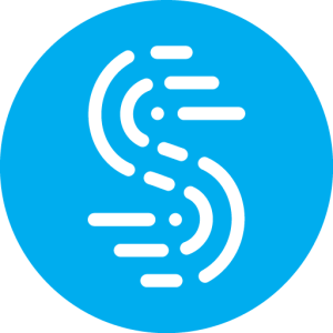 Speedify 11.0.0 Crack For Mac 2021 Free Download
