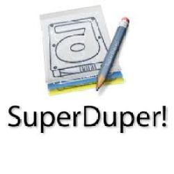 SuperDuper 3.3.1 Crack With Registration Code 2021 Free