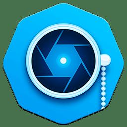 VideoDuke 1.16 Crack For Mac 2022 Free Download