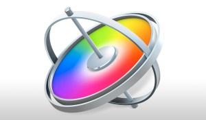 Apple Motion 5.5.3 Crack For Mac 2021 Free Download