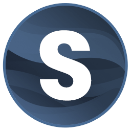 SnapDownloader 1.12.0 Crack With License Key Mac 2021 Free