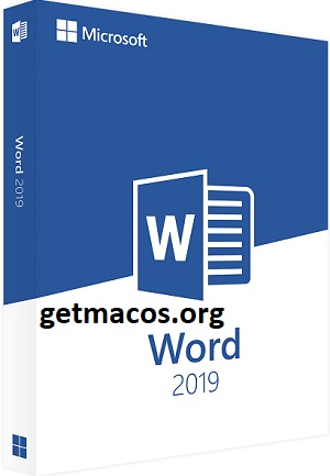 Microsoft Word 2019 Crack With Product Key [Latest] Free Download
