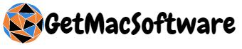 Get Mac Crack Software
