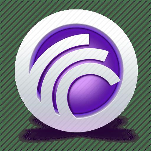 BitTorrent Pro 7.10.5 Build 46011 with Crack [Latest]