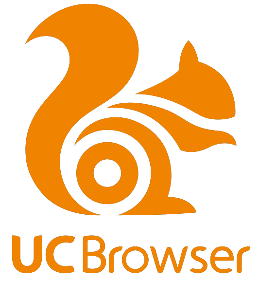 UC Browser Mod APK 13.4.2.1402 Ad Free Download 2021