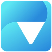 VideoSolo Video Converter Ultimate 2.2.6 With Crack [Latest]